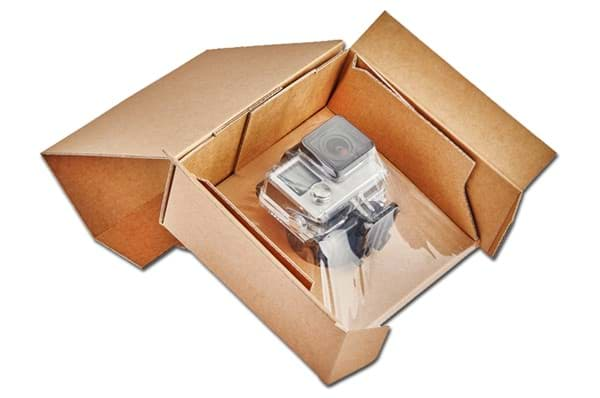 Bild von Korrvu® Retentionbox KS-RB-11-Regular